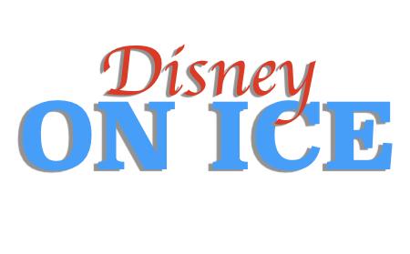 disney on ice講演について