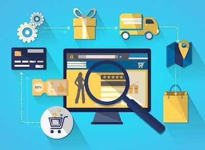 stockvault-online-shopping-shopping-on-desktop185489-compressed
