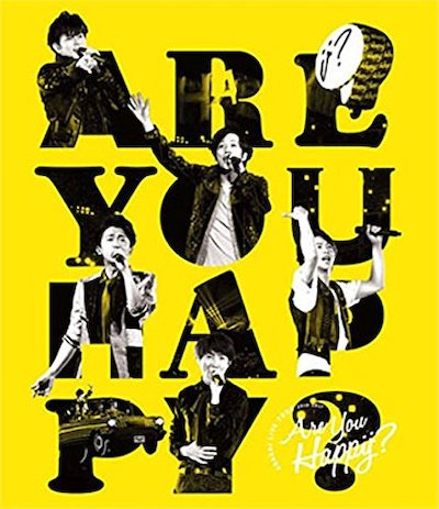 ARASHI-LIVE-TOUR-2016-2017-Are-You-Happy